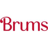 Брамс одежда для детей